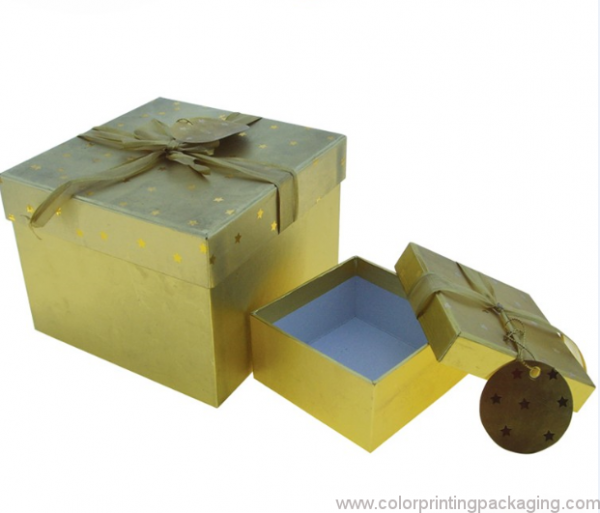 bow-knot-chocolate-gift-packaging-box-01