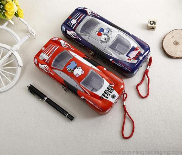 car-shaped-tin-metal-pencil-ruler-sharpener-eraser-stationery-box-for-kids-01