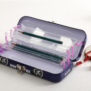 car-shaped-tin-metal-pencil-ruler-sharpener-eraser-stationery-box-for-kids-02