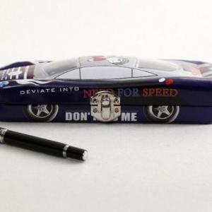 car-shaped-tin-metal-pencil-ruler-sharpener-eraser-stationery-box-for-kids-03