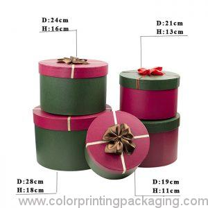 cardboard-hat-boxes-for-roses-packaging-01