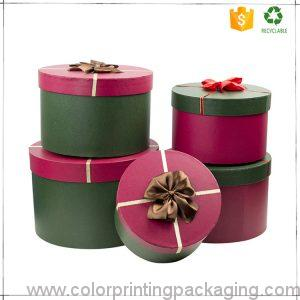 cardboard-hat-boxes-for-roses-packaging-02