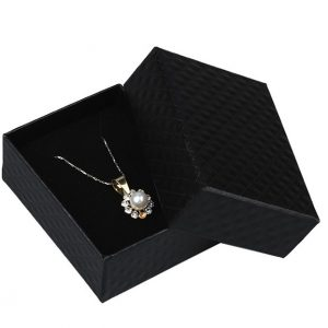 cardboard-jewellery-box-03