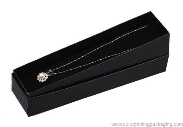 cardboard-jewellery-box-04