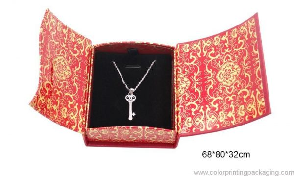 cardboard-jewelry-box-for-pendant-necklace-01