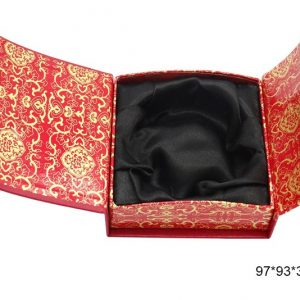 cardboard-jewelry-box-for-pendant-necklace-02