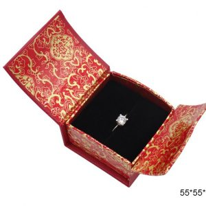 cardboard-jewelry-box-for-pendant-necklace-05