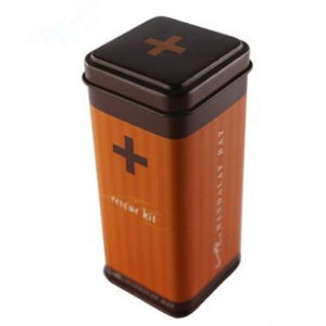 classy-health-medicine-tin-metal-canister-box-01