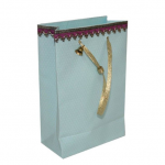 colorful-packaging-paper-shopping-bag-02