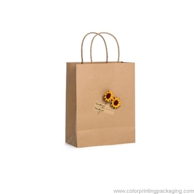 small bags for gift