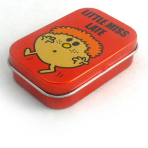 cute-lovely-tin-canister-box-01