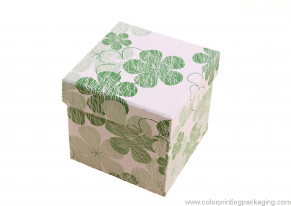 cute-packaging-box-01