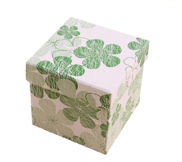 cute-packaging-box-01