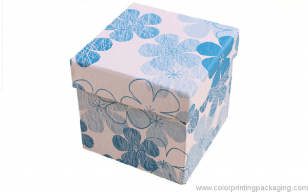 cute-packaging-box-02
