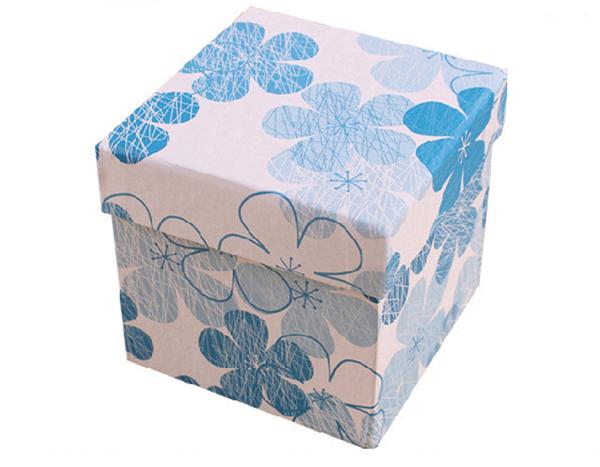 cute-packaging-box-02
