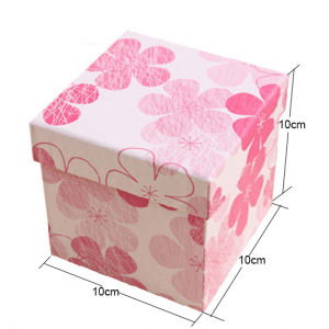 cute-packaging-box-03
