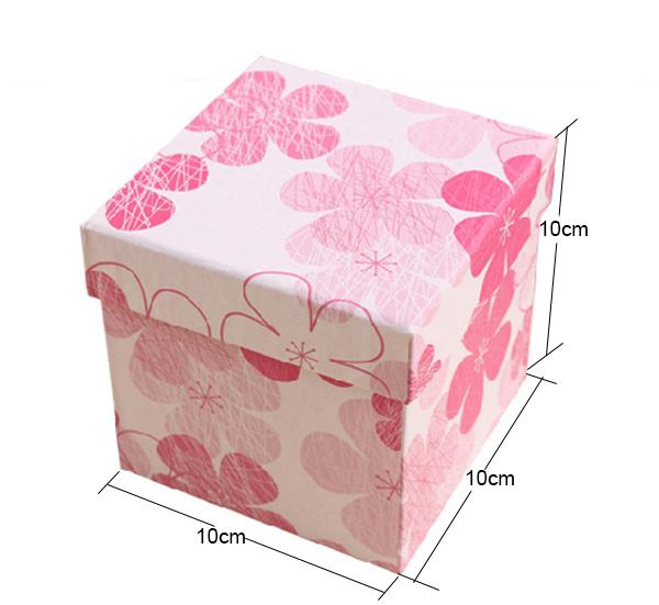 cute-packaging-box-03