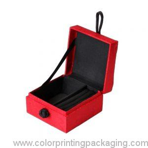 dark-red-leather-box-luxury-wooden-satin-jewelry-box-01