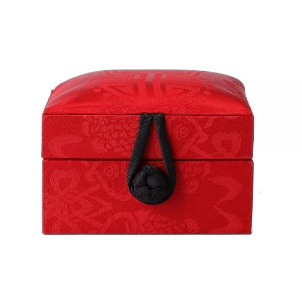 dark-red-leather-box-luxury-wooden-satin-jewelry-box-02