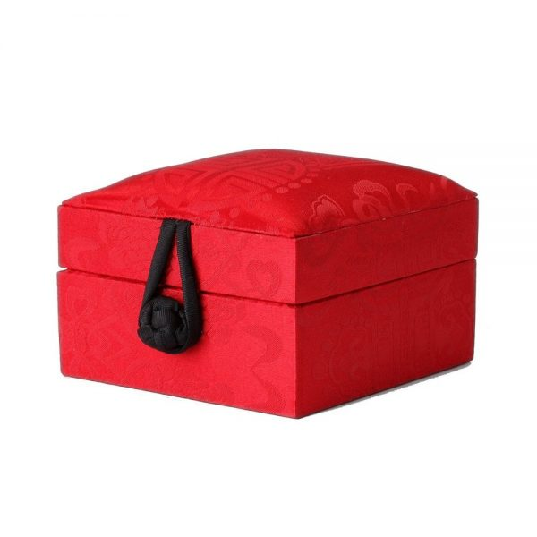 dark-red-leather-box-luxury-wooden-satin-jewelry-box-03