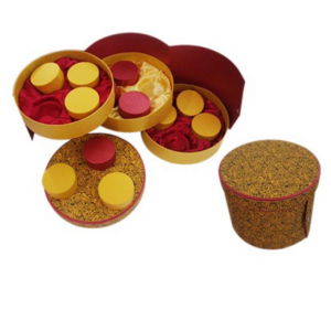 empty-chocolate-truffle-boxes-rotary-style-3-floors-01