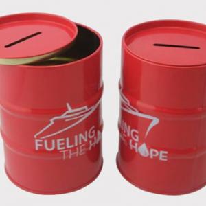 fake-oil-drum-tin-can-box-01