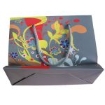 fashional-packing-paper-recycle-02