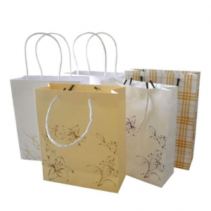 foldable-promotional-paper-large-shopping-bag-01