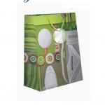 foldable-reusable-paper-shopping-bag-01
