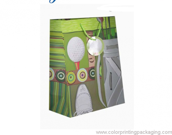 foldable-reusable-paper-shopping-bag-01