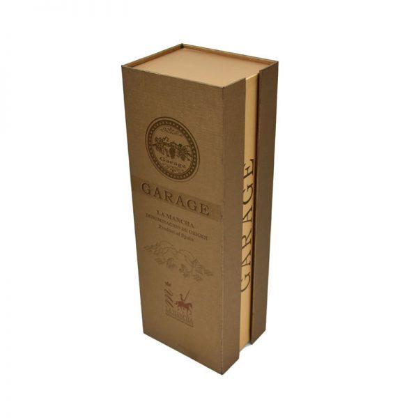 gift-box-for-wine-glasses-01