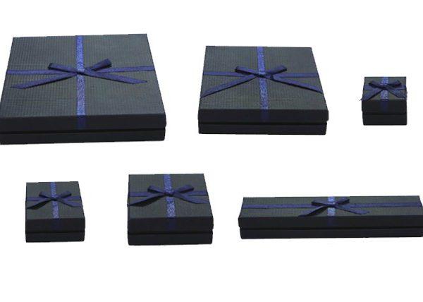 jewellery-packaging-paper-box-01