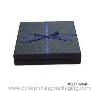 jewellery-packaging-paper-box-02
