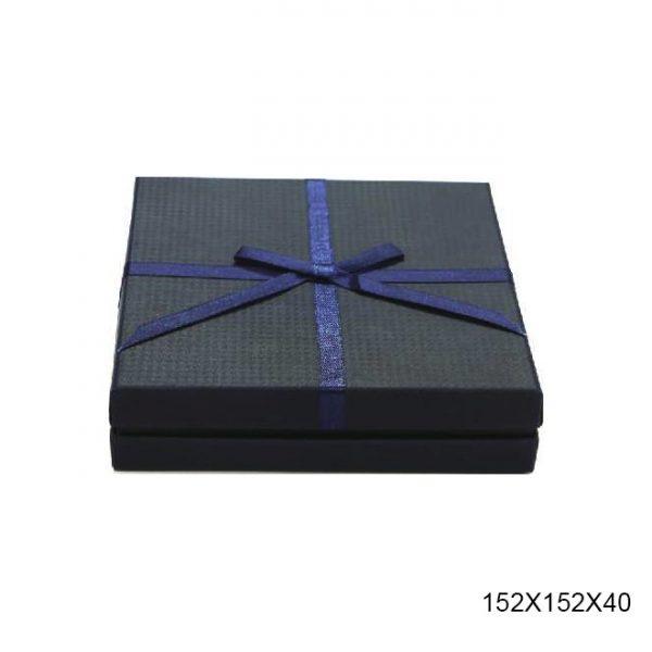 jewellery-packaging-paper-box-03