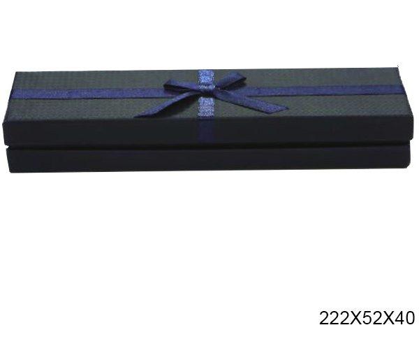 jewellery-packaging-paper-box-04