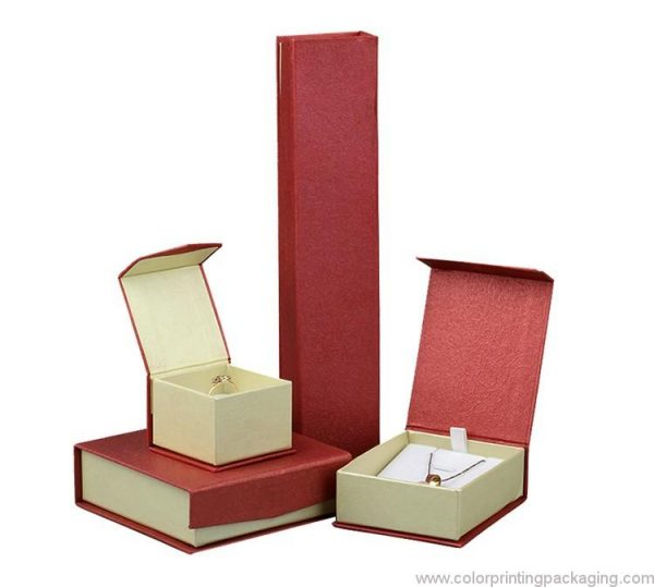 jewelry-box-for-ring-necklace-bracelet-02