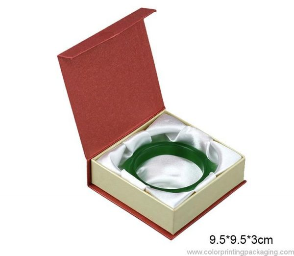 jewelry-box-for-ring-necklace-bracelet-03