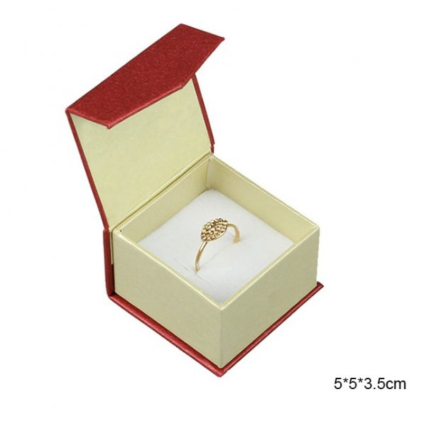 jewelry-box-for-ring-necklace-bracelet-04