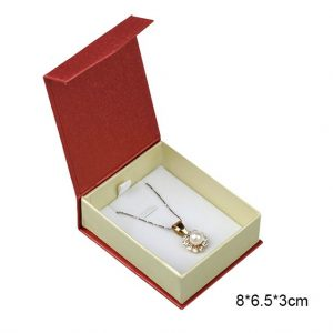 jewelry-box-for-ring-necklace-bracelet-05