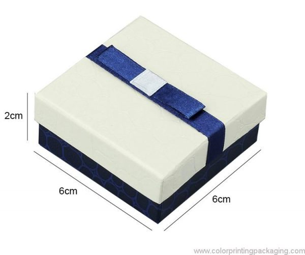 jewelry-box-with-foam-insert-01