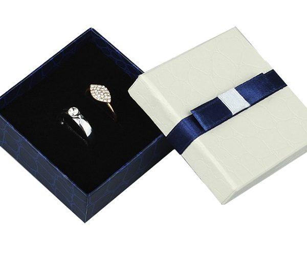 jewelry-box-with-foam-insert-02