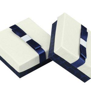 jewelry-box-with-foam-insert-03