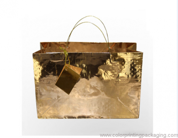 kraft-paper-promotional-shopping-bag-01
