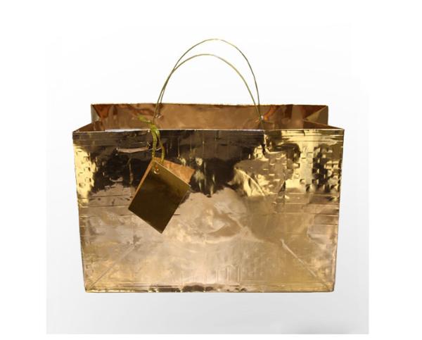 kraft-paper-promotional-shopping-bag-01