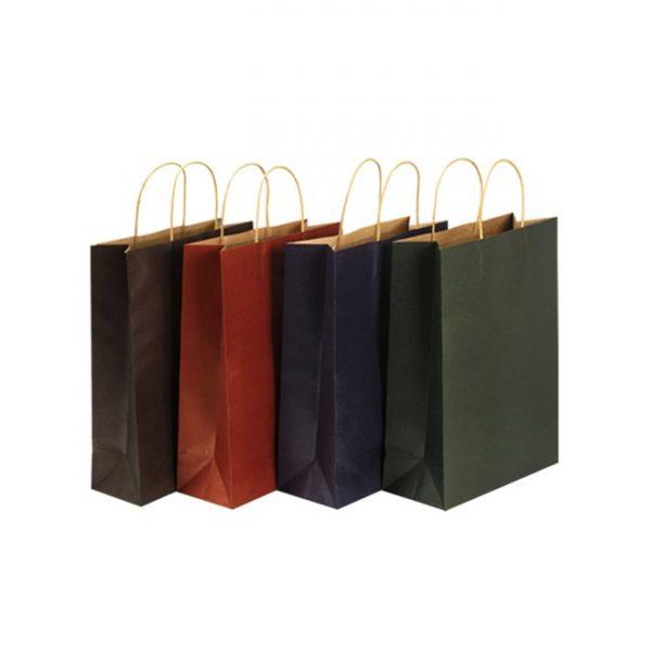 kraft-paper-shopping-bag-01