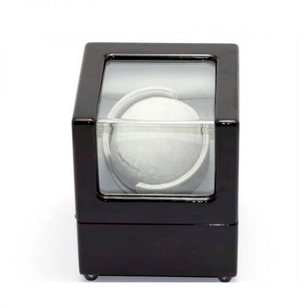 luxury-black-piano-finish-single-watch-display-window-wooden-craft-box-01