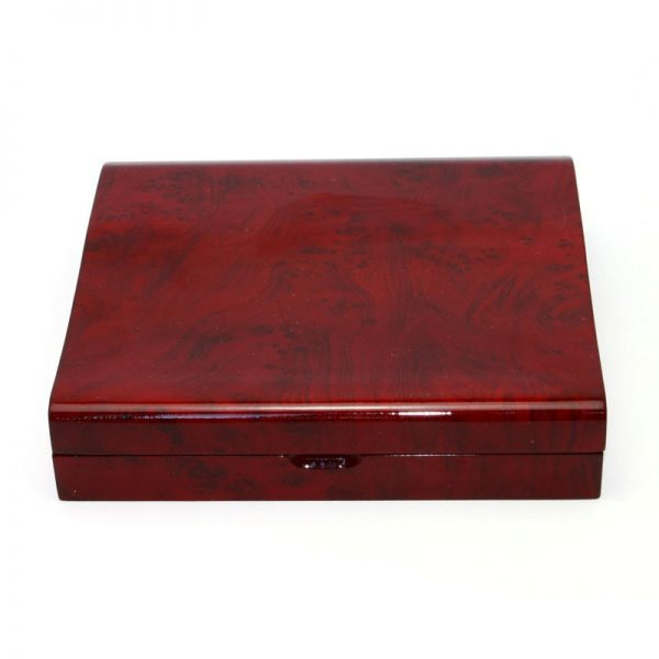 luxury-coin-display-box-coin-box-for-4-packaging-01