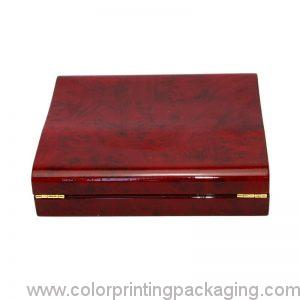 luxury-coin-display-box-coin-box-for-4-packaging-02