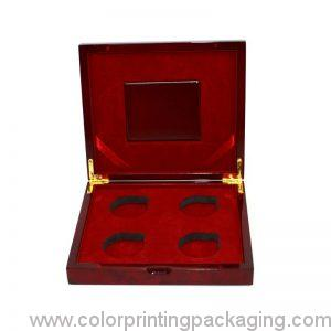 luxury-coin-display-box-coin-box-for-4-packaging-03