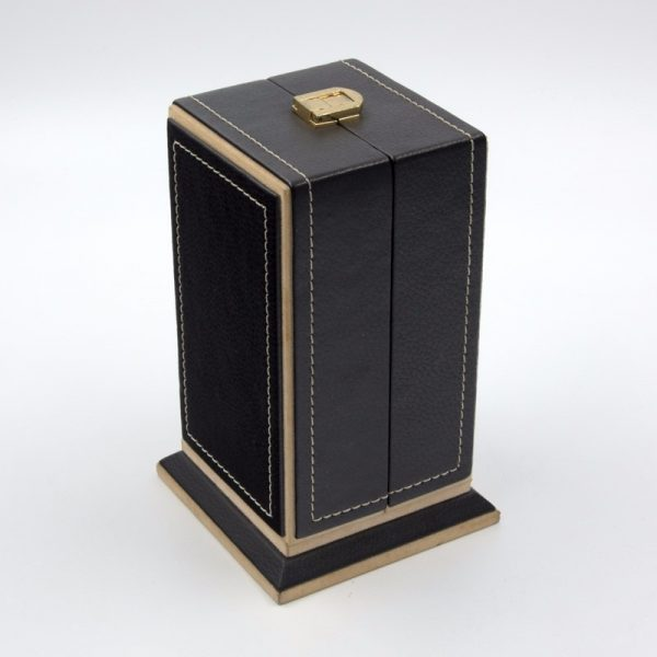 luxury-design-leather-perfume-box-01